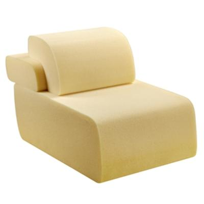 High Resilience Dry Fast Sofa Cheap Sofa Foam
